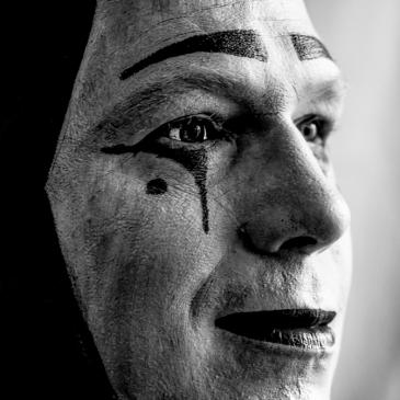 kev wood mime face for wordpress rap- 1 3041