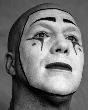 kev wood mime face for wordpress rap-3019